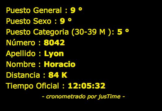 Captura de pantalla 2014-07-30 a la(s) 9.01.07